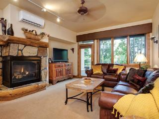 3105 Champagne Lodge,Trappeurs, Steamboat Springs
