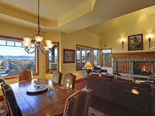 1465 Aspen Crest, Steamboat Springs