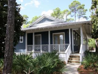 Bluegrass Bungalow, Seagrove Beach