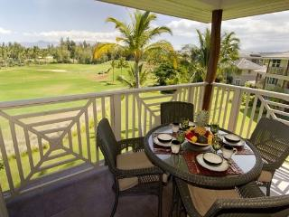 J33 Waikoloa Beach Villa with Hilton Waikoloa Pool Pass thru 2018