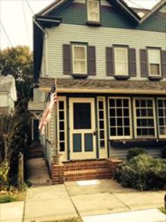 Blue Bell Condominium 96870