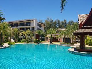 Three-bedroom Duplex Penthouse, Pearl of Naithon, Nai Thon