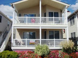 1508 West Avenue 1st Floor 113368, Ocean City