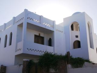 Villa Marina, Dahab