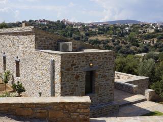 Lumi Villa