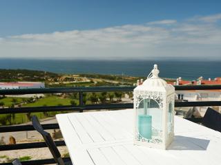 Ocean View II, Ericeira