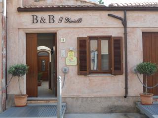 Residenza I GIOIELLI -   Apartment  Suite Smeraldo