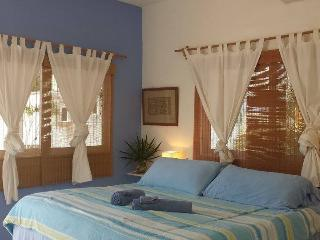 Bedroom for rent PSMGLC, Cozumel