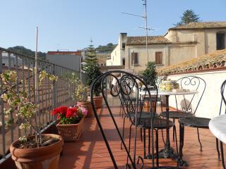Residenza I GIOIELLI -   Apartment  Suite Topazio