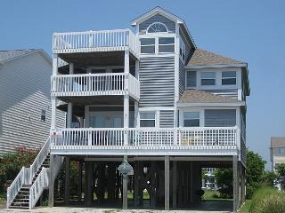 East First Street 203 - Tee Off, Ocean Isle Beach