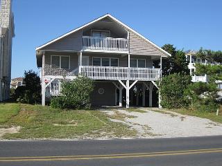 West First Street 082 - Nicholson, Ocean Isle Beach