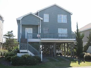 Bayberry Drive 003 - Evergreen - Clarke, Ocean Isle Beach