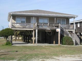 West First Street 244 - Livita-Cliff -Burchette, Ocean Isle Beach