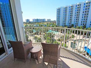 Palms 1603 Jr 2BR/2BA-Nov 22 to 26 $629! Buy3Get1FREE-$1450/MONTH for Winter
