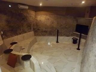 Holiday  House rental -full view  in  Nusa Dua