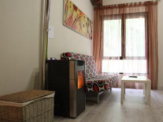 Apartamento 2, Ciudad Rodrigo