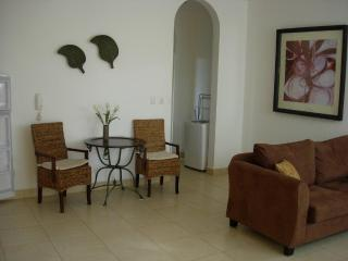Near the Beach 1bedroom/1bathroom terrace, Tamarindo