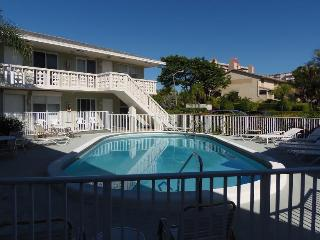 Great Location_100 Yards To The Beach