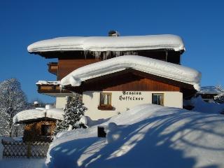 Pension Hoffelner - Apartment Dachstein