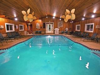 Beautiful Ogunquit Timeshare Rental May 20-27th