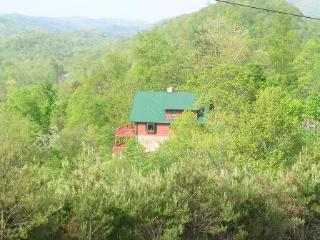 Eagles Nest, New Tazewell
