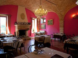 Country House San Giorgio, Ascoli Piceno