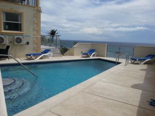 Mari Sol 68 Ocean City,St Philip,Barbados