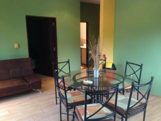 Center of Tamarindo 2bedroom/1bathroom