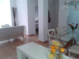 piso en Barrio de Santa Cruz.., Province of Seville