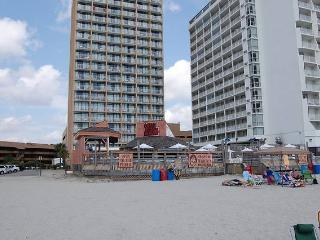 Sands Ocean Club 929, Myrtle Beach