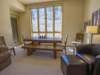 Snowcrest Lodge #104 ~ RA1475, Kirkwood