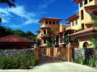 La Esquina #7 Langosta, Tamarindo