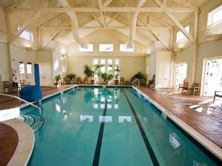 Wyndham Resort National Harbor - 2 BR Condo - 1AF