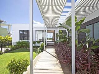 Shangri-La On North Point- Pure Beachfront at its, Kingscliff