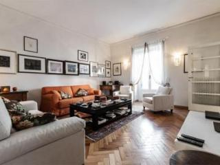 Luxury 3 bedroom in Cordona - 5646