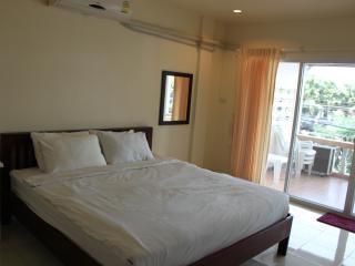 Room for rent in Khao Takieb Beach, Hua Hin
