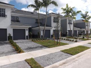 Fort Lauderdale Townhouse