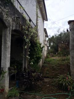 QUINTA DO MAJOILO, Lousa