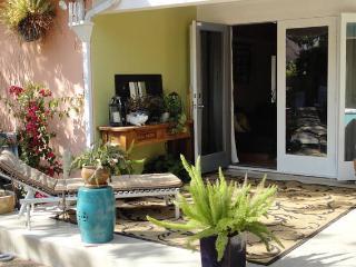 Centrally located in Los Angeles/Culver City area, Los Ángeles
