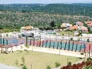 Zichron Views Holiday Apartment- Zichron Ya'akov
