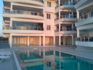 Premium Holiday Rental- Blue Marina A14 - Didim