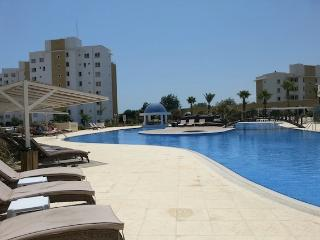 Studio Apartment North Cyprus, Bogaz