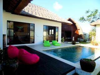 Villa Maeva - 3 Bedrooms - Ungasan