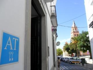 APARTAMENTO  TURISTICO- 4 PLAZAS- (CALIDAD-PRECIO), Villafranca de los Barros