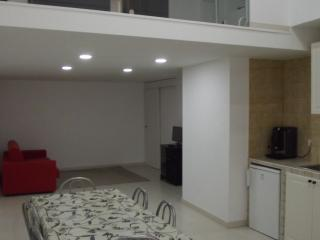 Casa TONIA, Matera