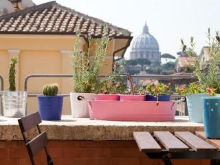 Amoroma House Apartment, Rome