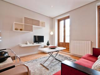 COOL BOOKING MADRID ALCALA RETIRO II