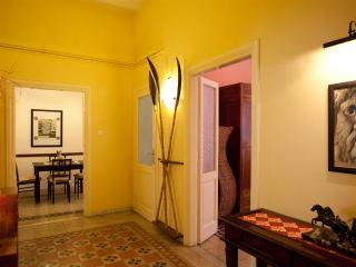 Athena Holiday Home Apartment, Rome
