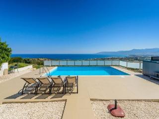 E33 Villa Calypso, Paphos, Latchi