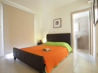 3 BR Villa Clover - CHG 8875, Famagusta